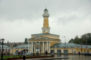 9-Pozharnaya-kalancha