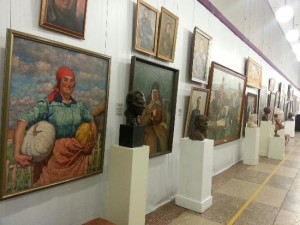 volgograd-museum-of-fine